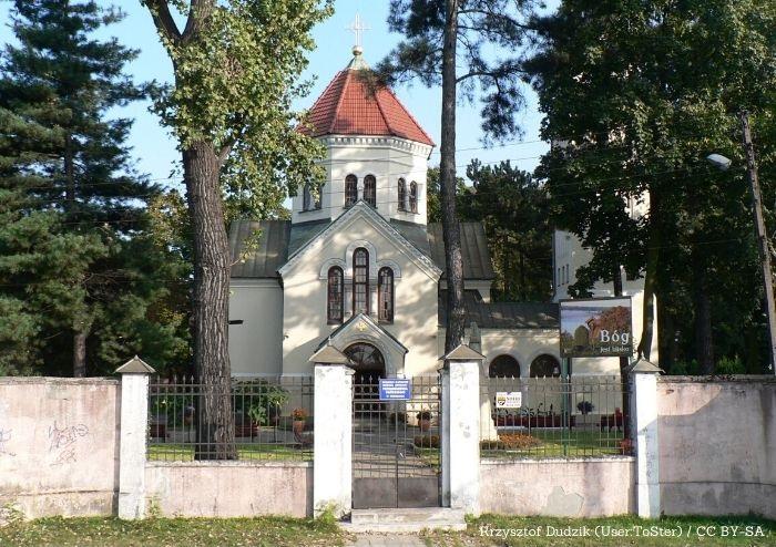 """Powiat Pruszków:                          """"Kolejkowy"""" system szczepień"""