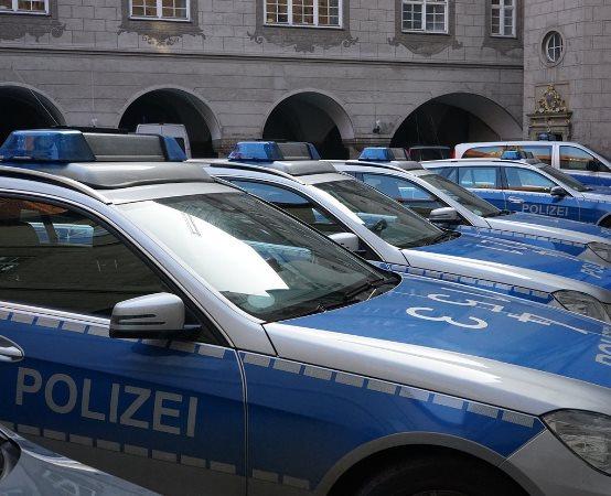 Policja Pruszków: Bezpieczna kąpiel