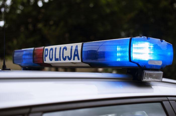 """Policja Pruszków: Działania """"Bezpieczna prędkość"""""""