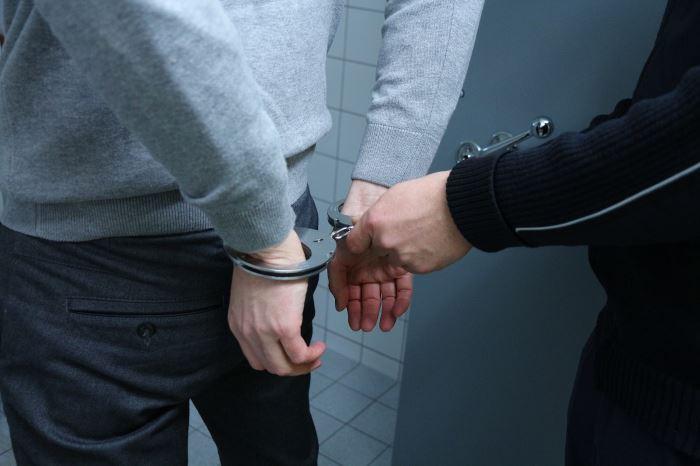 Policja Pruszków: Policjanci odwiedzili Przedszkole nr 16 w Pruszkowie